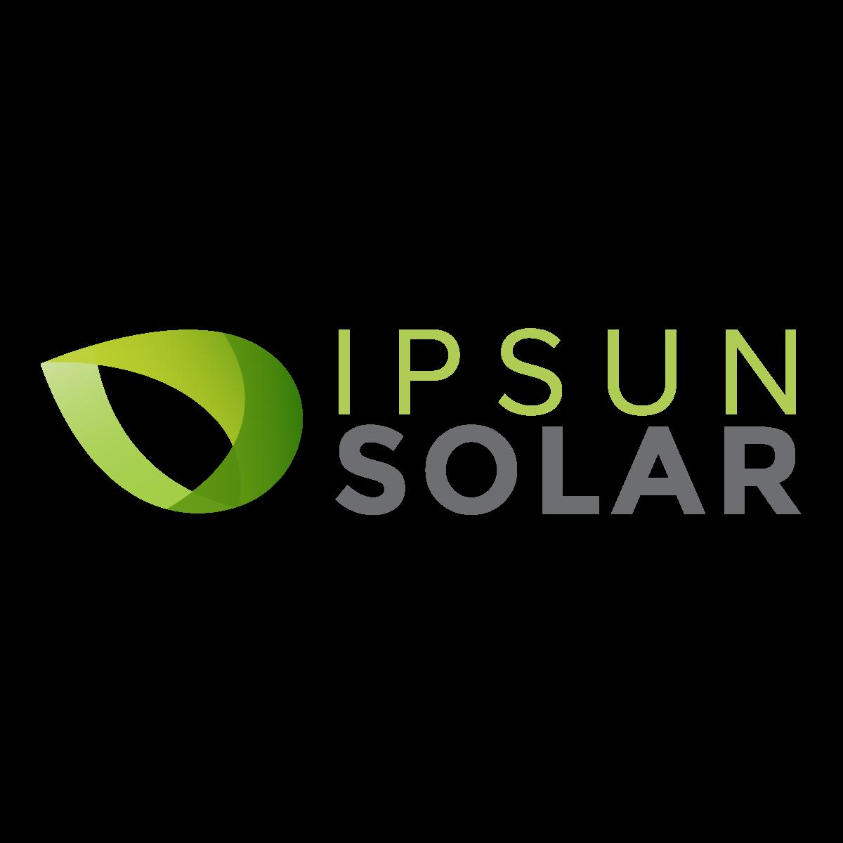 Ipsun-Solar